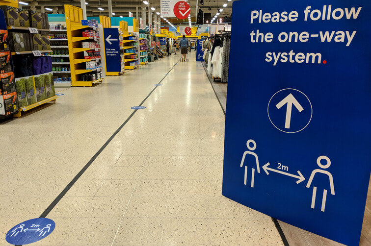 covid-retail-measures