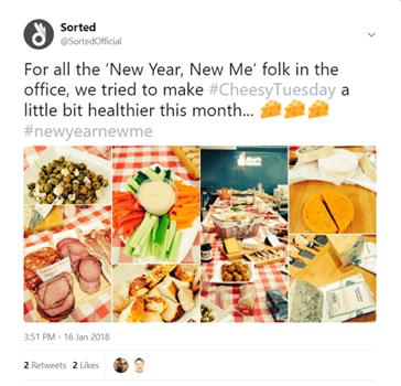 blog(36)5