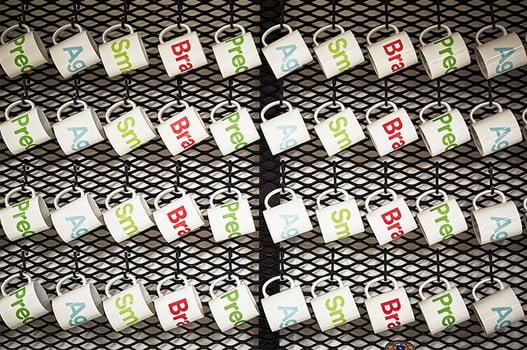 sorted-mugs