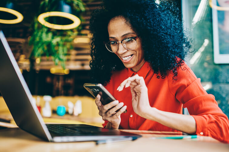 What's hot in CX? Customer experience trends for 2021 and beyond…