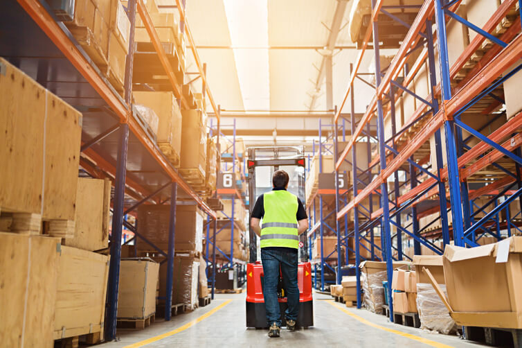 The CX Guide Series: Carrier Manager from Cygnia Logistics shares peak 2020 planning tips.